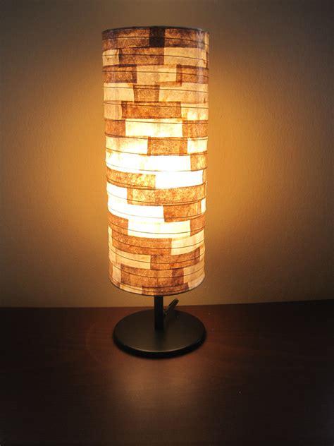 Unusual Table Lamps ? Gorgeous Design for Unique Interior
