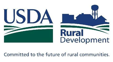 usda rual development no more realtor admin fees on usda grh loans