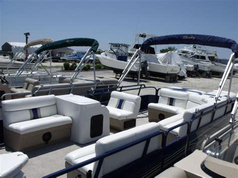 lake tahoe boat slips for rent boat rentals in bayville nj vet boat slip rental lake