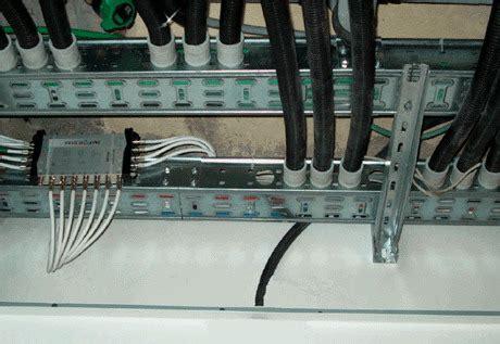 impianto elettrico controsoffitto scameonline it infopoint news controsoffitti e