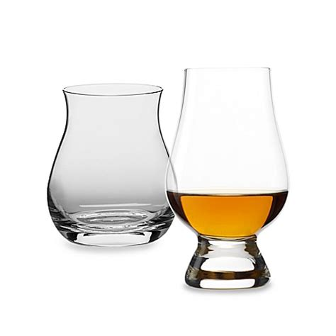 bed bath and beyond glasses wine enthusiast glencairn whisky glasses set of 4 bed