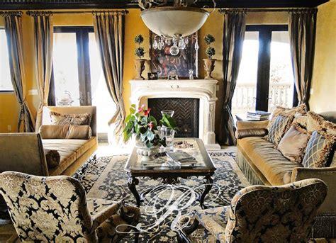 home design el dorado interior design el dorado el dorado interior designer