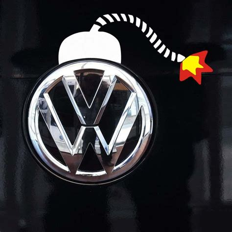 Dandelion Wall Art Stickers stickers mickey picture more detailed picture about vw