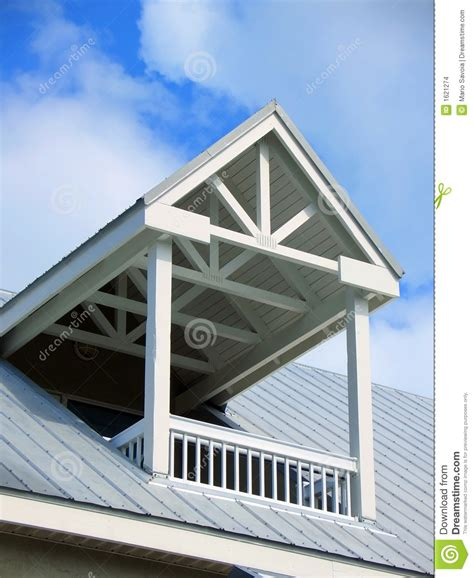 House Plans With Garage Under roof balcony stock images image 1621274