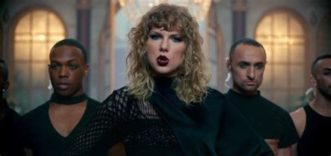 taylor swift reputation tour cost auction off all of the organs expensive tickets for