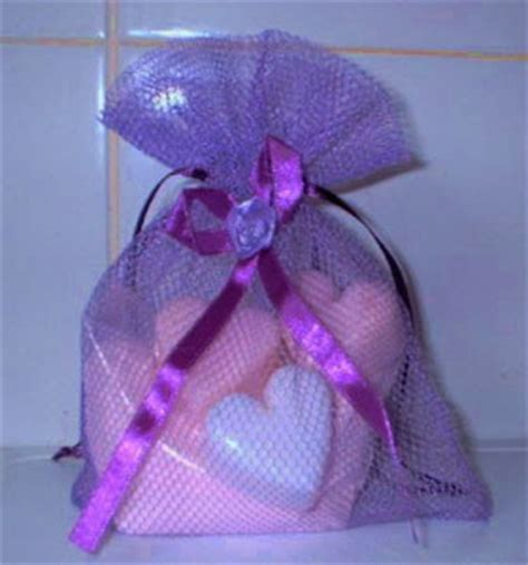 china gift bag net china gift bag gift