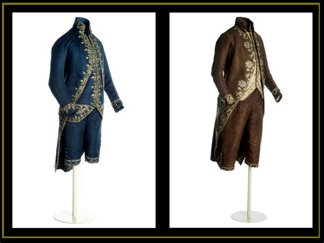 H Y Gnd0 9 By Doss moda de dos siglos atr 225 s marzo 2012