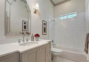guest bathroom ideas decor guest bathroom decor ideas with flush mount ceiling lights