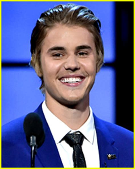 top ten meanest celebs here are some of the meanest jokes from the justin bieber