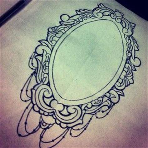 frame design tattoo 25 best ideas about frame tattoos on pinterest framed