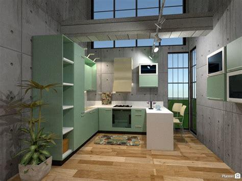 best home interior design software 23 best home interior design software programs