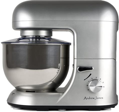 cheap kitchenaid alternative andrew stand mixer