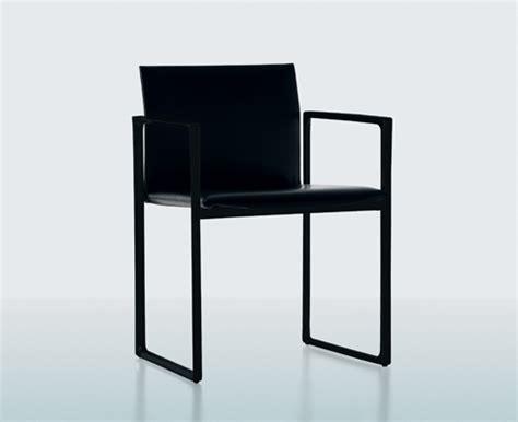 cassina sedia cassina sedute sedie livingcorriere