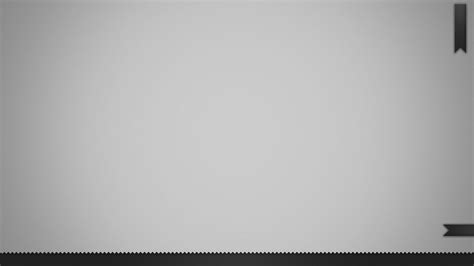 white minimalist wallpaper minimal wallpaper desktop minimalist images
