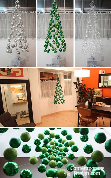 simple christmas decorations to make