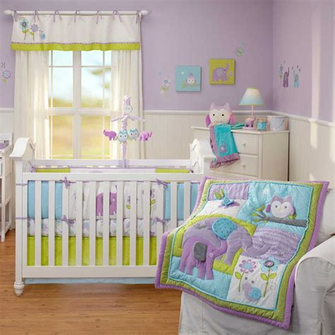 cute themes for baby girl rooms baby nursery sumptuous cute girl room ideas with black