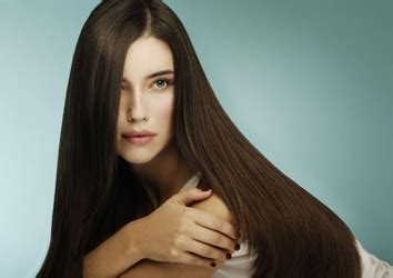 articles by hairboutiquecom fusion hair extensions facts fallacies hairboutique
