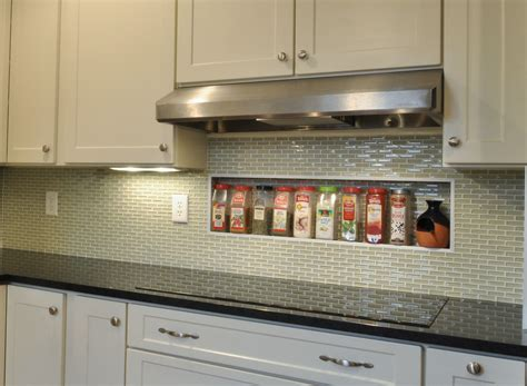 What Is A Kitchen Backsplash by Kitchen Backsplash Ideas For More Attractive Appeal
