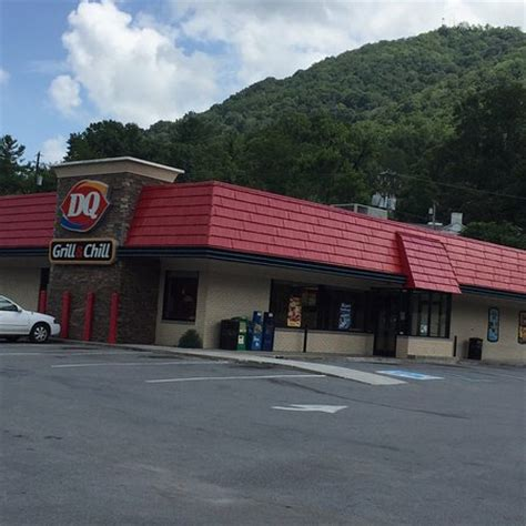 five and dime store at pineville ky 5 10 cents store dairy queen ice cream shop 14429 robert l madon byp in