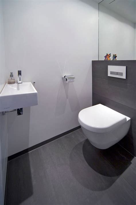 modern washroom moderne toilette related keywords moderne toilette long