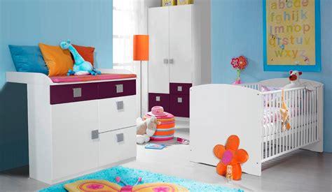 muebles para beb s muebles pieza ninos obtenga ideas dise 241 o de muebles para