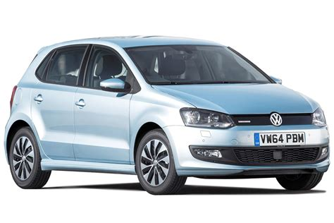 volkswagen polo volkswagen polo hatchback review carbuyer