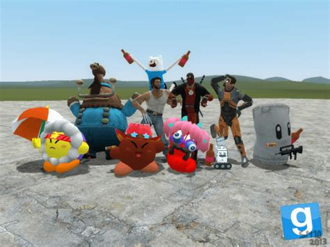 pc garry s mod v13 pc game download free garrys mod v13 07 05 full game free pc download play