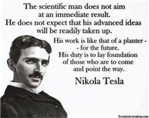 Nikola Tesla Contributions To Science 1000 Images About Tesla Nikola On Nikola