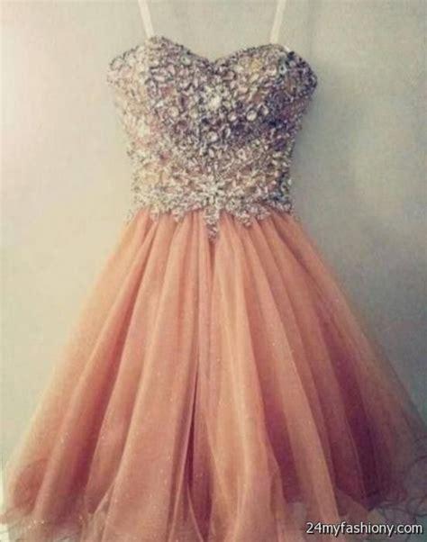 Pretty Dresses pretty prom dress 2016 2017 b2b fashion