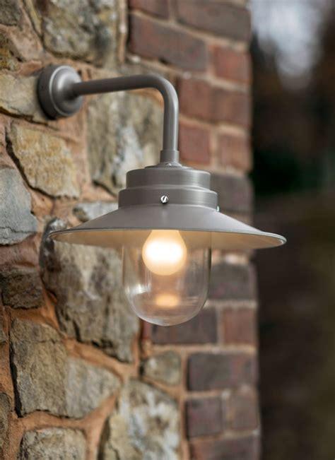 belfast light in coffee bean steel garden trading