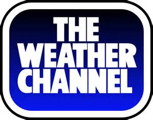 Weather Channel File The Weather Channel Logo 1982 1996 Svg Wikimedia