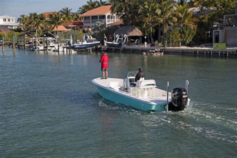 seavee boats 270z research 2015 sea vee boats 270z on iboats