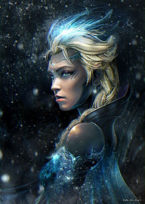 film fantasy disney 115 best images about female characters on pinterest