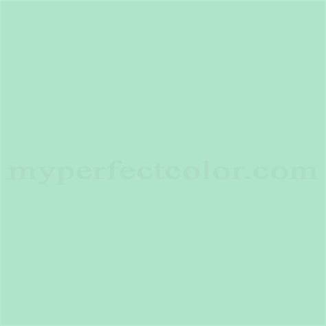 valspar 6003 9b minos eye match paint colors myperfectcolor paint colors