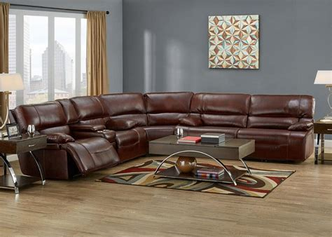 room place furniture sectional sofas for sale chicago indianapolis the roomplace furniture stores