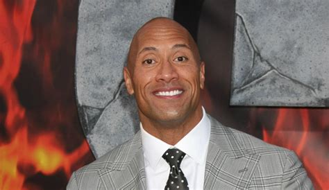 dwayne johnson actor biography the rock dwayne johnson bio dead or alive net worth