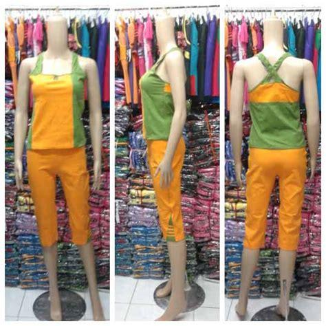 Setelan Senam 6 toko jual baju senam murah di batam baju senam murah grosir dan eceran