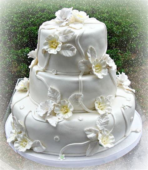 custom wedding cakes special cakes creative ideas