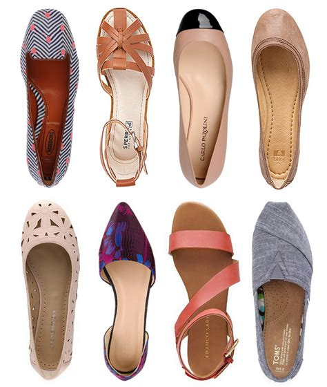 Summer Shoes summer shoes chosen for cool feeling and cool look