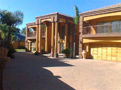 Executive House Plans by Houses For Sale In South Africa The Susan Deacon