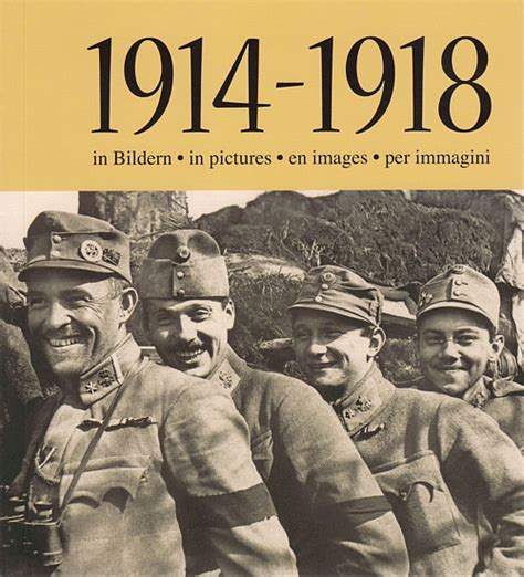 bis wann war der erste weltkrieg rietveld 1914 1918 in bildern neu world war in