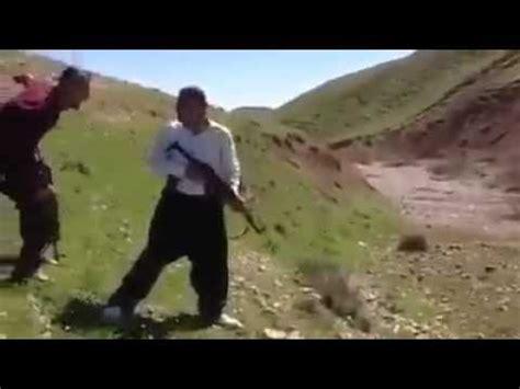 bait kafeel official release hd خلي ولي doovi