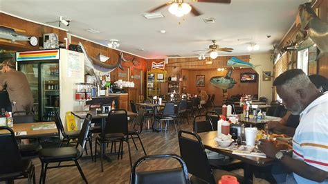 Seafood Kitchen Jacksonville Fl by Seafood Kitchen 121 Photos 66 Reviews Seafood 31