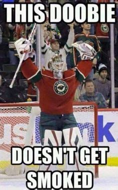 Minnesota Wild Memes - have fun roads and wells on pinterest