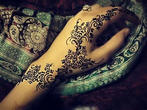 henna tattoo artists orange county 73 best indian small mehndi henna design images on