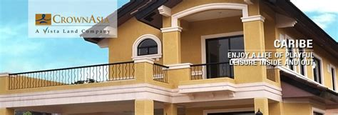 Lot House Index Of Philippines Real Estate House And Lot Cavite