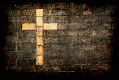 cross background cross image with backgrounds wallpaper cave
