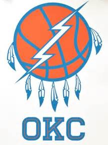 oklahoma city thunder colors 17 best ideas about oklahoma city thunder on