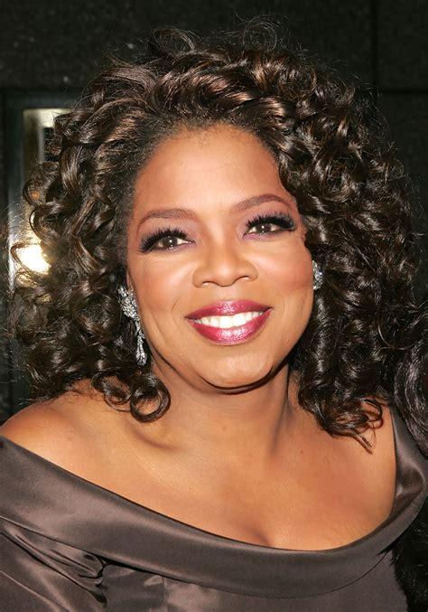 oprah winfrey the color purple oprah winfrey photos photos broadway opening of quot the