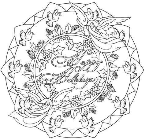 creative coloring mandalas art 1574219731 mandalas dovers and dover publications on